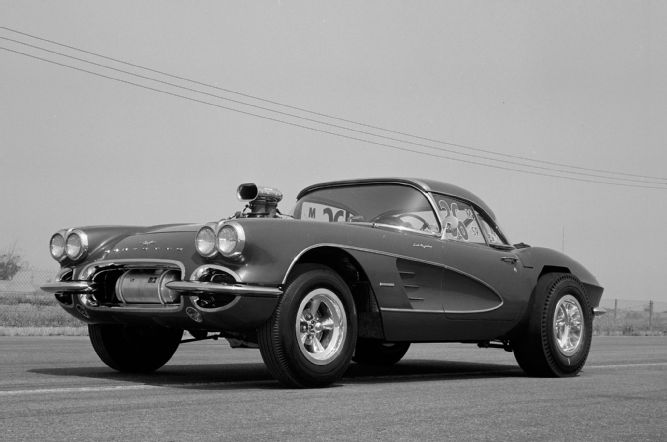 1961-chevrolet-corvette-front-three-quarter.jpg