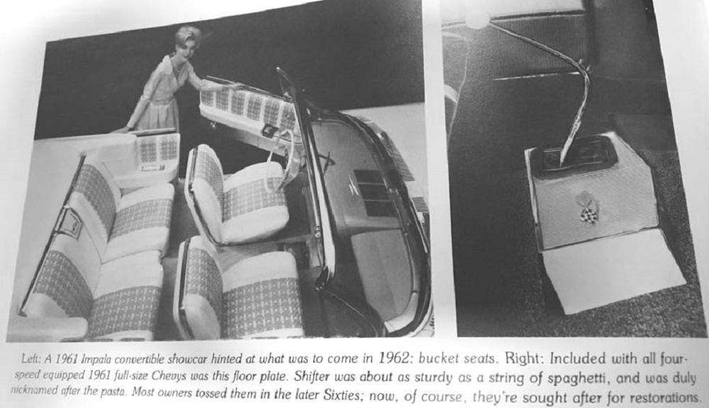 1961 Chevy Impala at show factory photo 5.jpg
