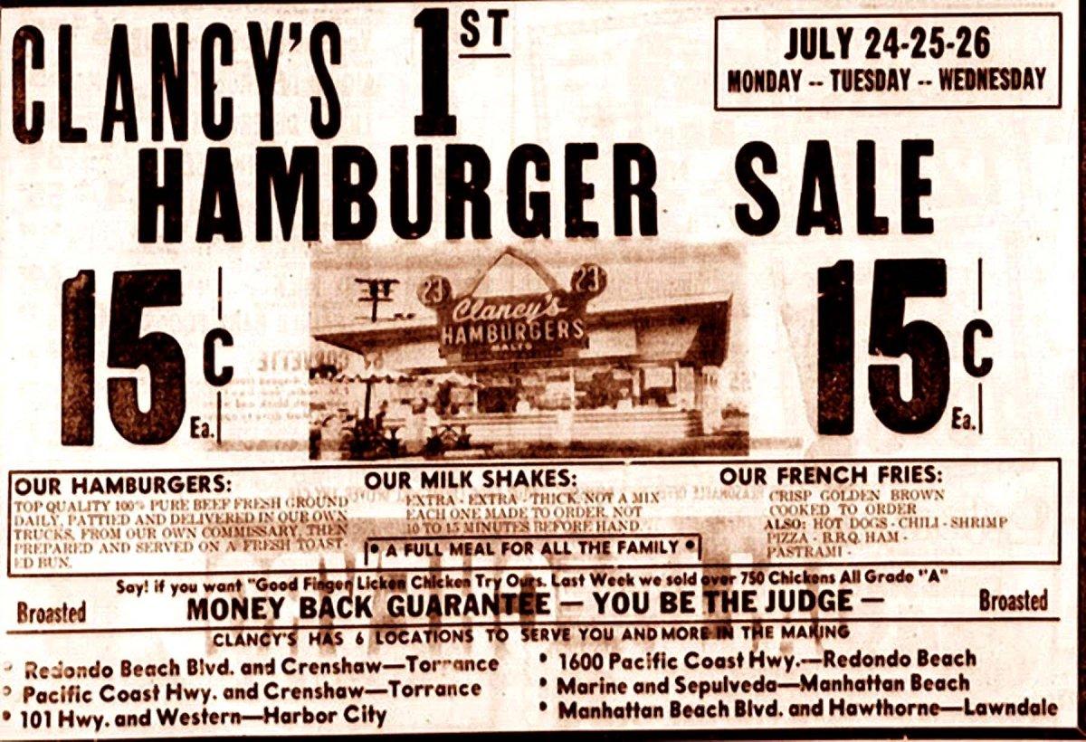 1961-Clancy;s-1.jpg