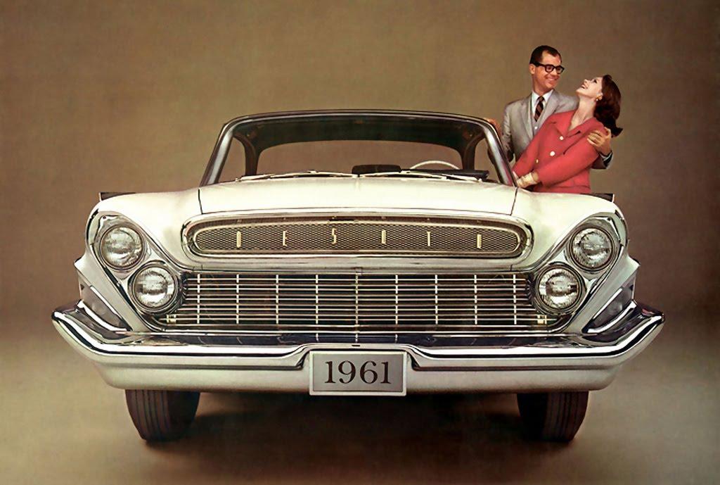 1961 De Soto UGLY.jpg