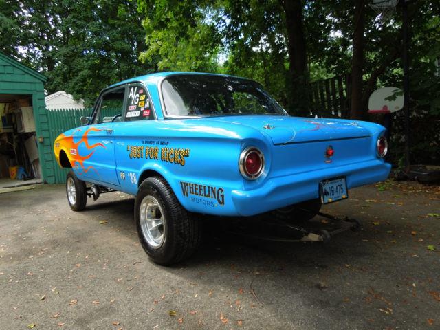 1961-ford-falcon-gasser-hot-rod-show-winner-street-rod-4.jpg