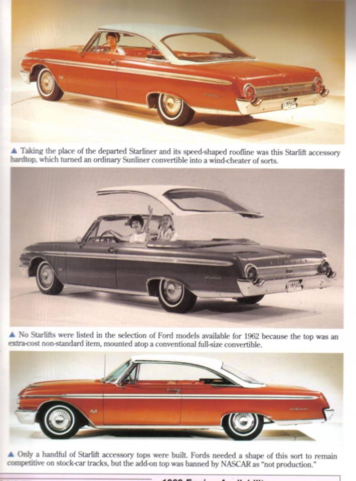 1961 Ford Starlift accessory hardtop.jpg