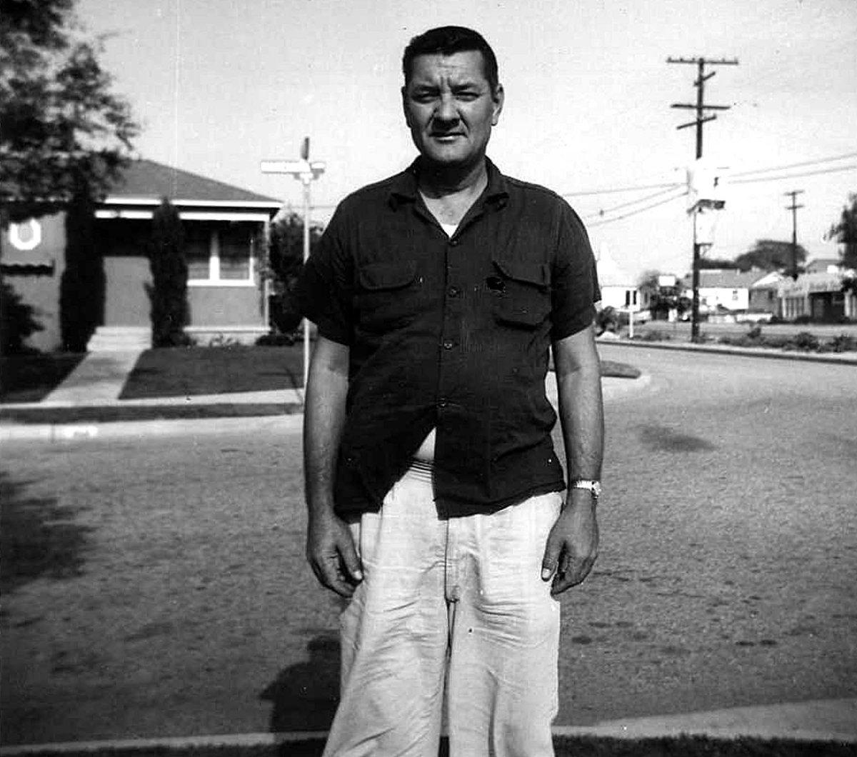 1961-MAY-DAD-1.jpg