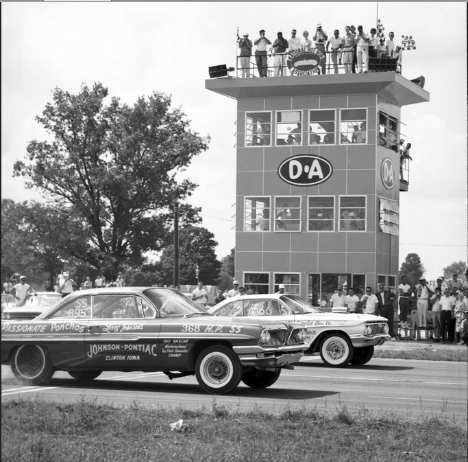 1961 nationals.JPG