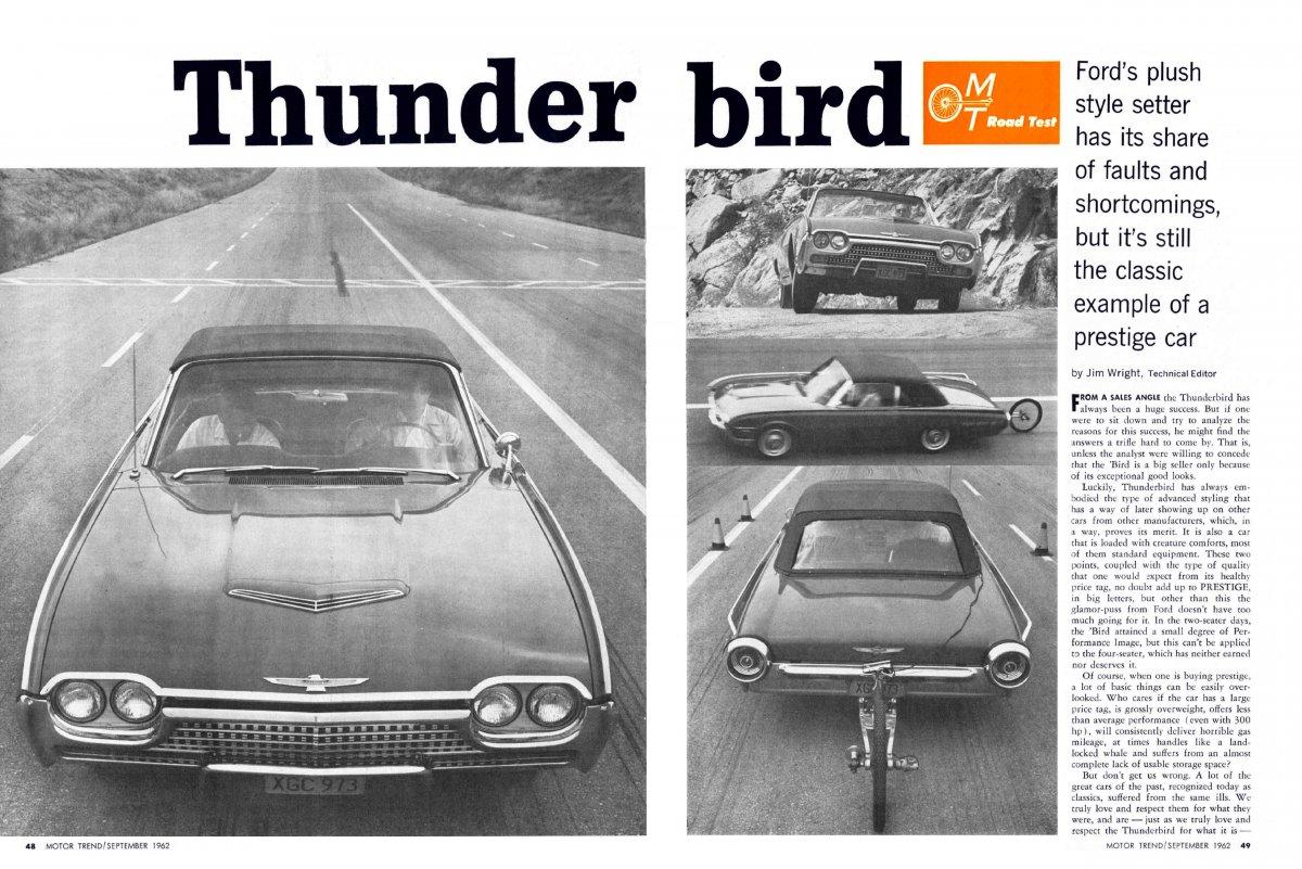 1962-09_MT_1962_Ford_Thunderbird_Road_Test_1-6_01.jpg