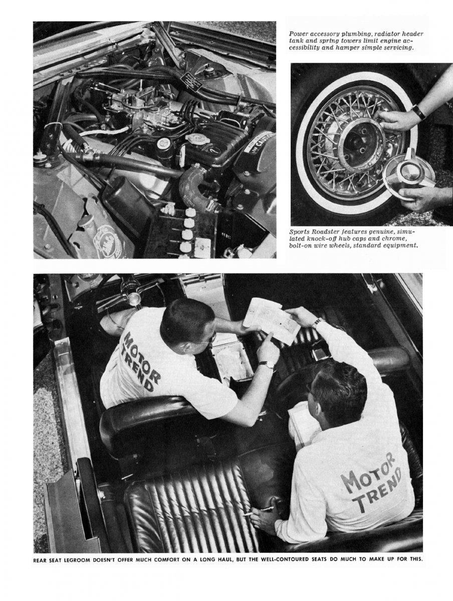 1962-09_MT_1962_Ford_Thunderbird_Road_Test_1-6_03.jpg