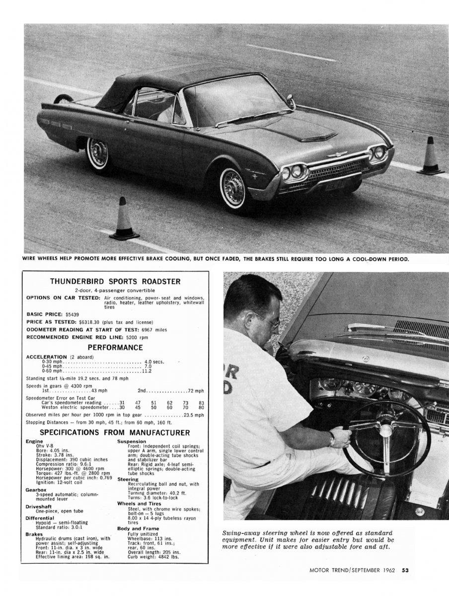 1962-09_MT_1962_Ford_Thunderbird_Road_Test_1-6_05.jpg