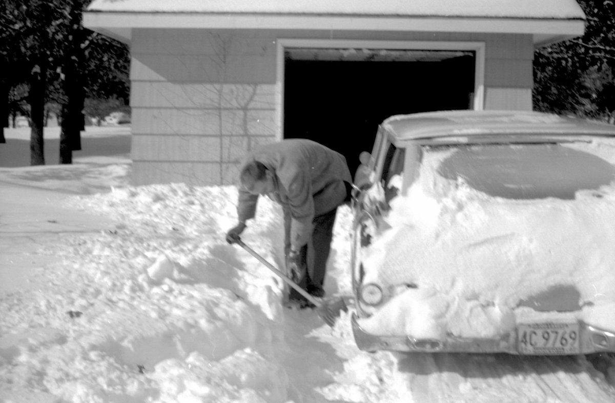 1962.12cB#14-Fred-shoveling.jpg