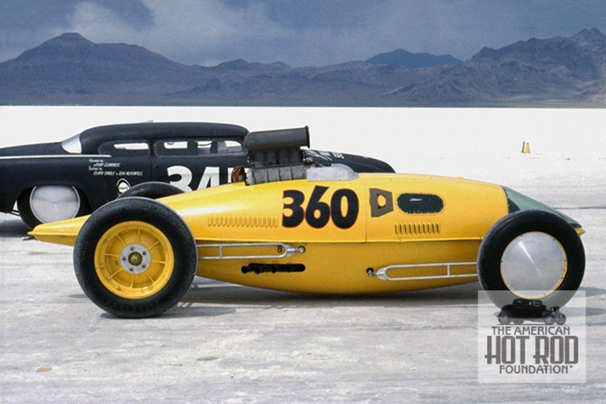 1962 (AHRF by Dave Silveira).jpg