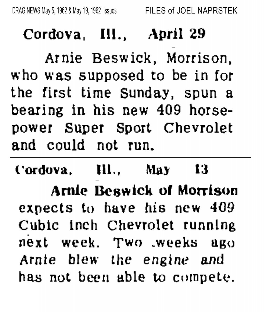 1962-Arnie Beswick-mystery.jpg