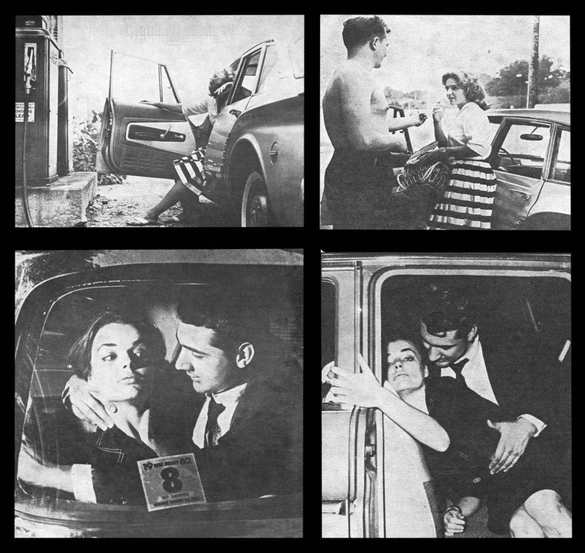 1962 as thet were.jpg