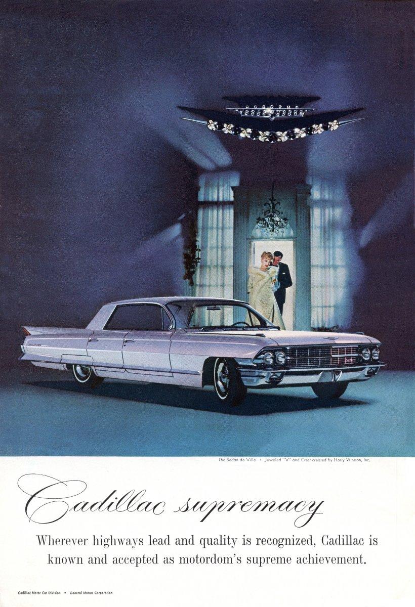 1962 Cadillac Ad-06.jpg
