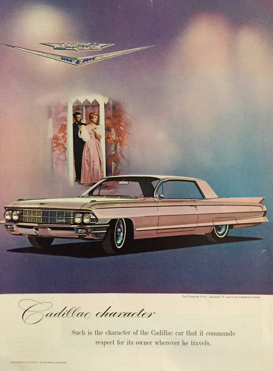 1962-Cadillac-ad-1.jpg