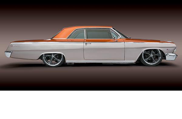 1962-Chevrolet-Impala-1.jpg