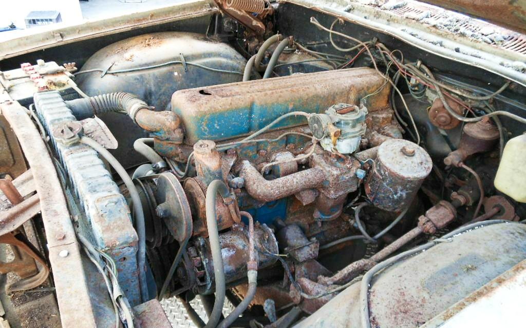 1962-Chevrolet-Impala-Engine.jpg