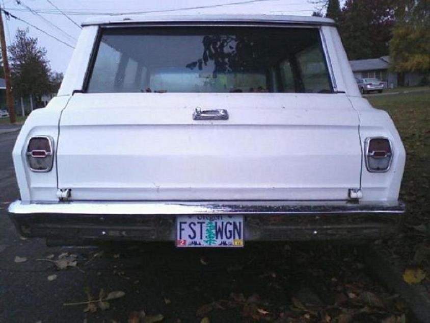 1962 Chevy Nova wagon 03 plate.jpg