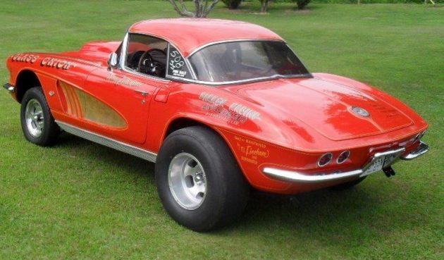 1962-CorvetteGasser2-e1501115478652-630x369.jpg