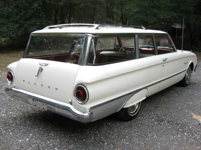 1962-falcon-wagon-2-door-barn-garage-find-no-reserve-1.jpg