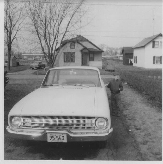 1962 Ford Falcon 7 yr old glenn.png