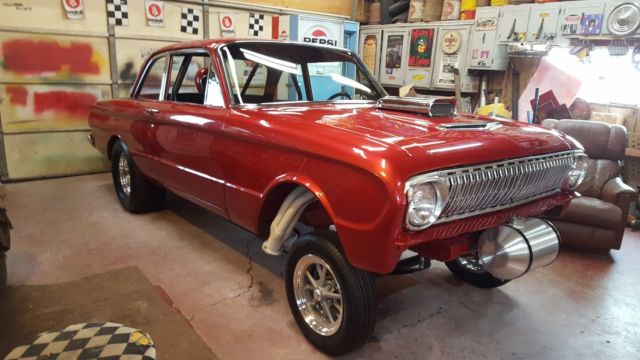 1962-ford-falcon-gasser-straight-axle-hot-rod-rat-rod-project-nostalgic-1.jpg
