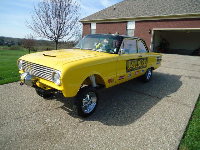 1962-ford-falcon-gasser-street-rod-fully-restored-1.JPG