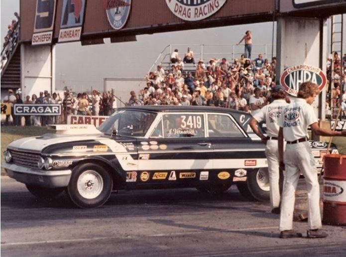 1962 fullsized Ford CMP.JPG