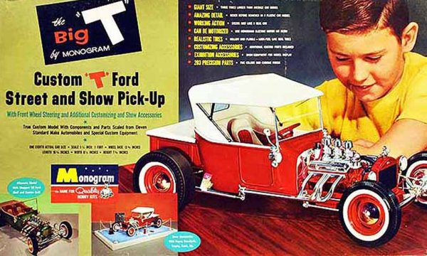1962-Monogram-Big-T-kit.jpg