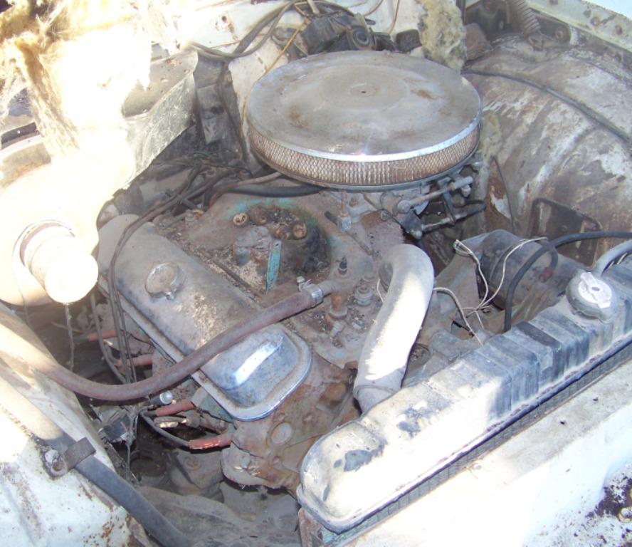 1962 Pontiac Tempest Convertible (9).JPG