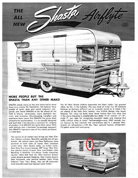 1962 Shasta Airflyte Ad.jpg