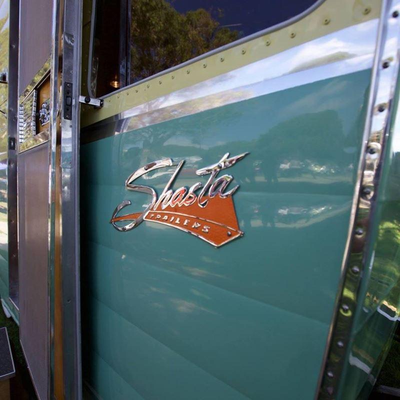 1962 Shasta Airflyte - Exterior (1).jpg