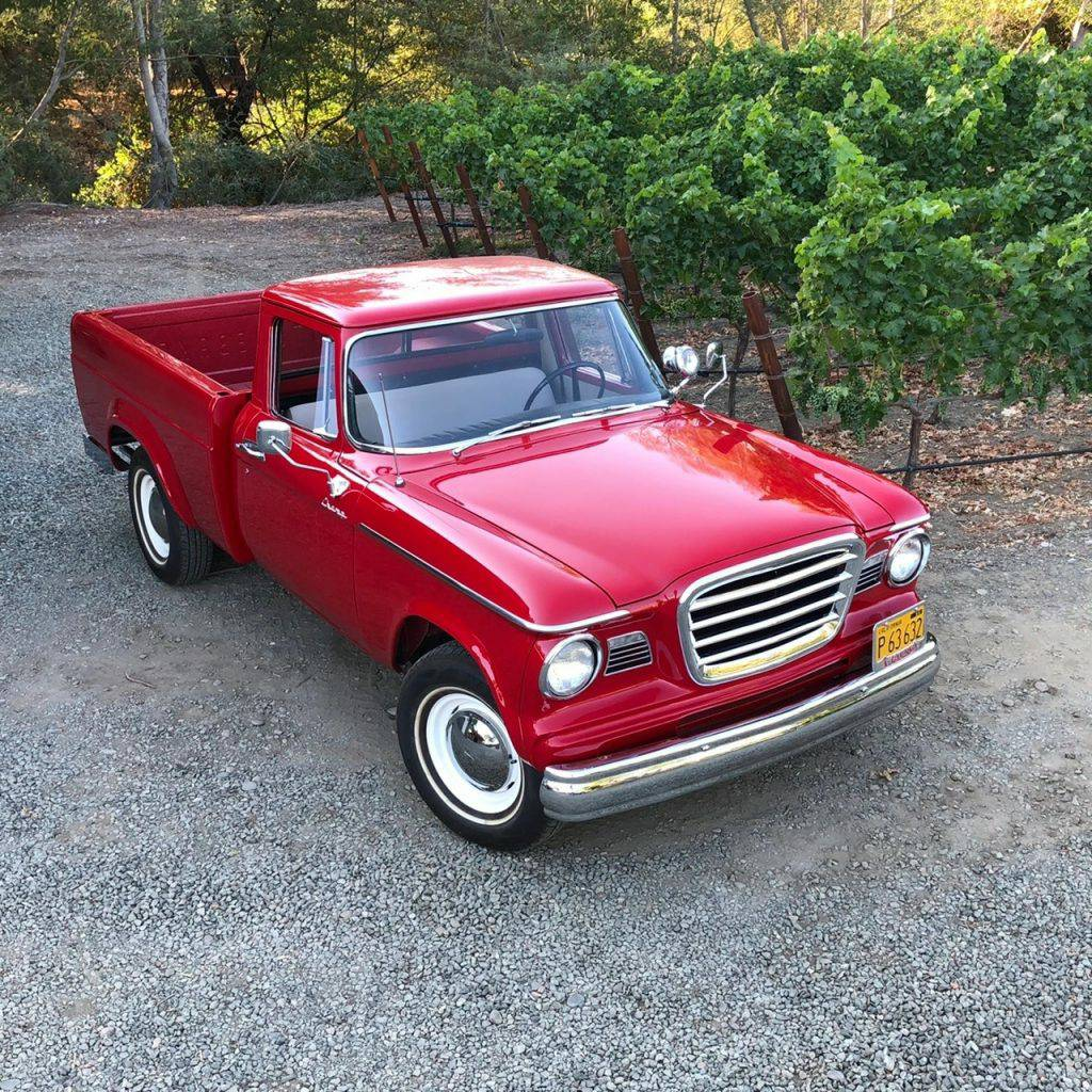 1962-Studebaker-Champ-1024x1024.jpeg
