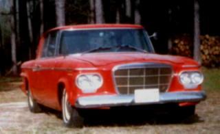 1962_Studebaker-Daytona-2dr-HardTop-Red-fVr.jpg