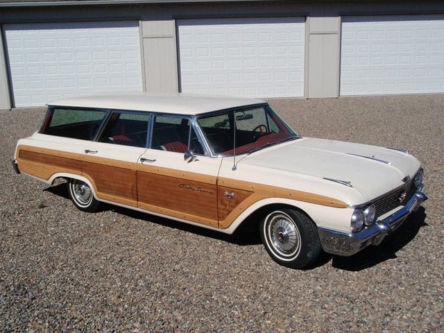 1962fordcountrysquire1.jpg