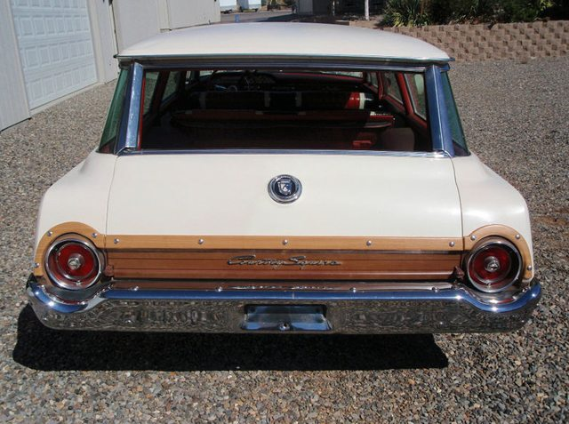 1962fordcountrysquire4.jpg