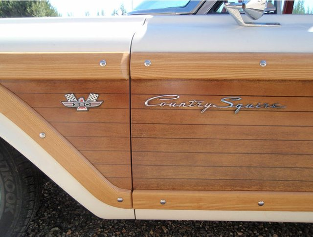 1962fordcountrysquire5.jpg