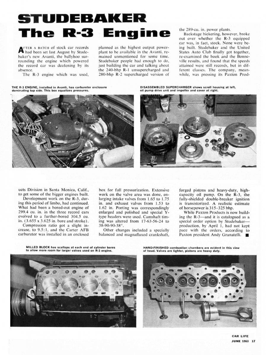 1963-06_CL_1963_Studebaker_R-3_Engine_Exposed_1A_01.jpg