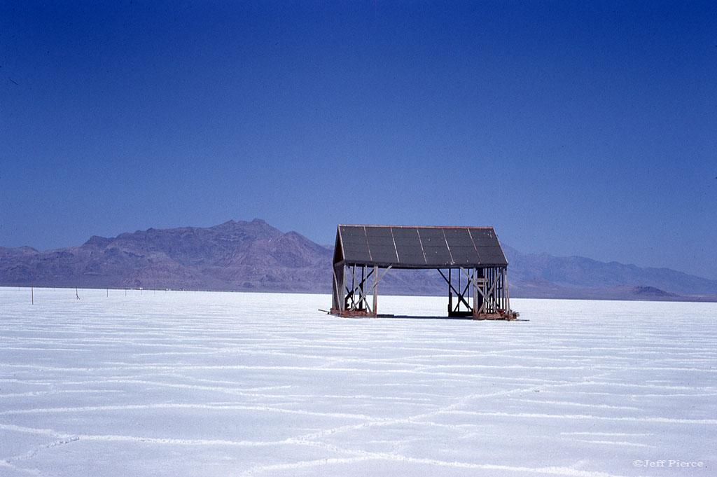 1963 Bonneville Salt Flats 03.jpg