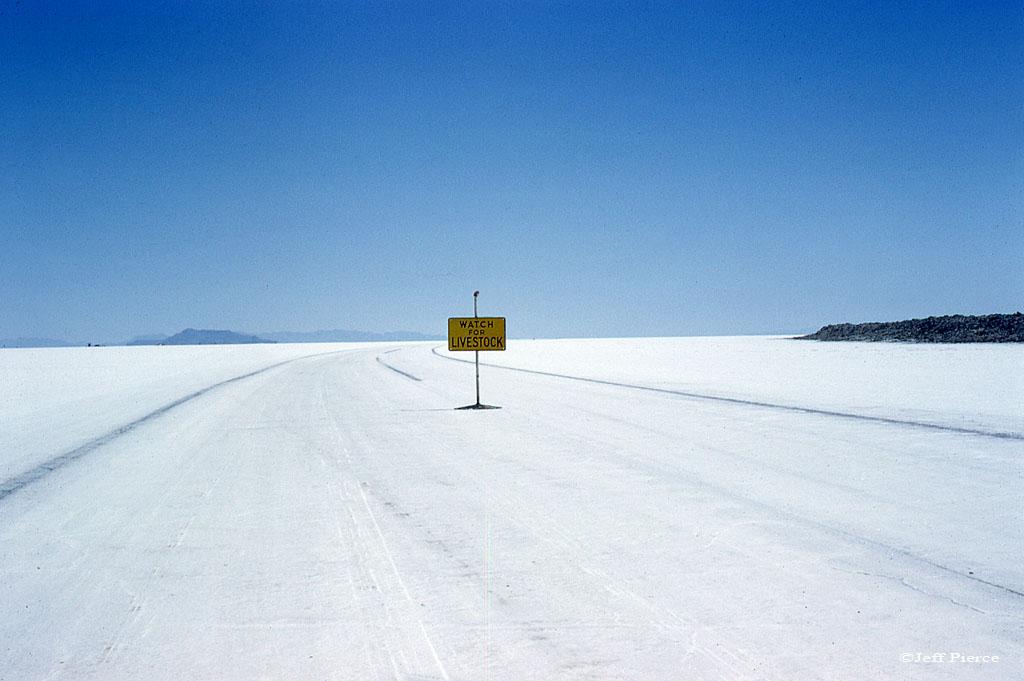 1963 Bonneville Salt Flats 04.jpg