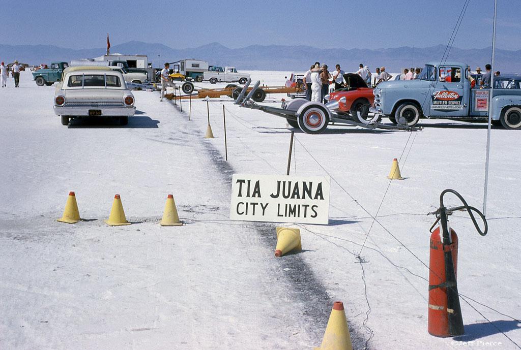 1963 Bonneville Salt Flats 06.jpg