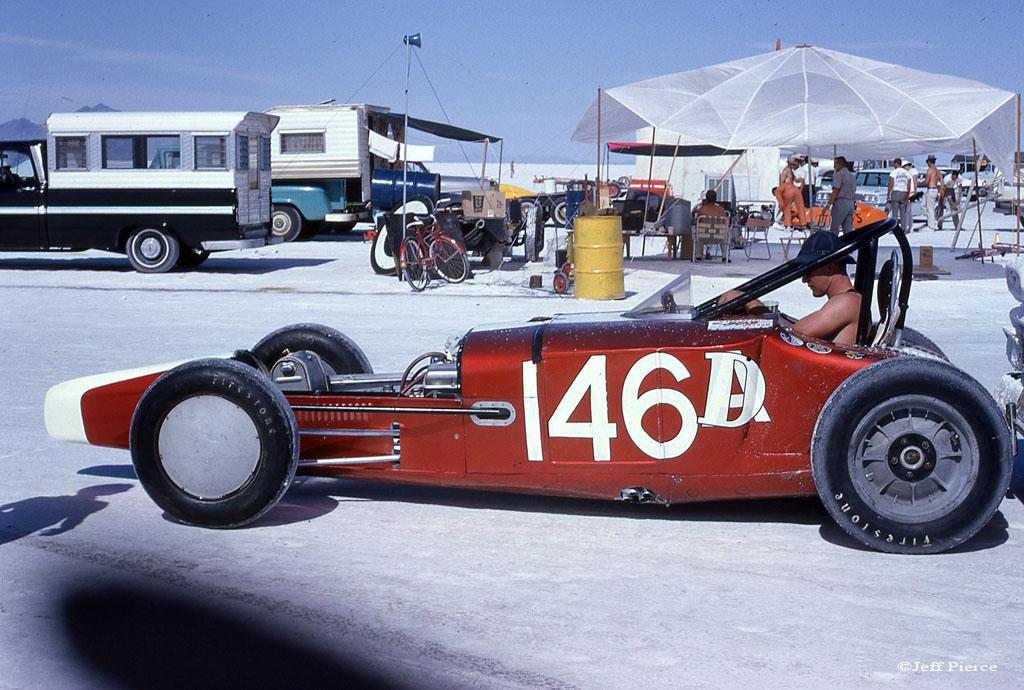 1963 Bonneville Salt Flats 09.jpg