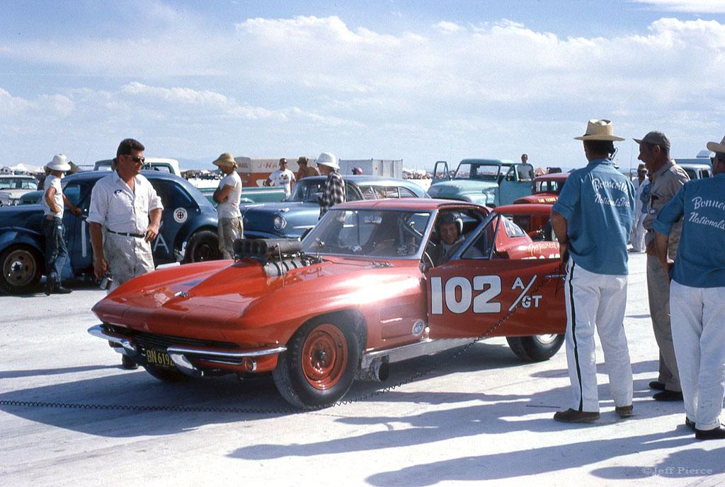 1963 Bonneville Salt Flats 10.jpg