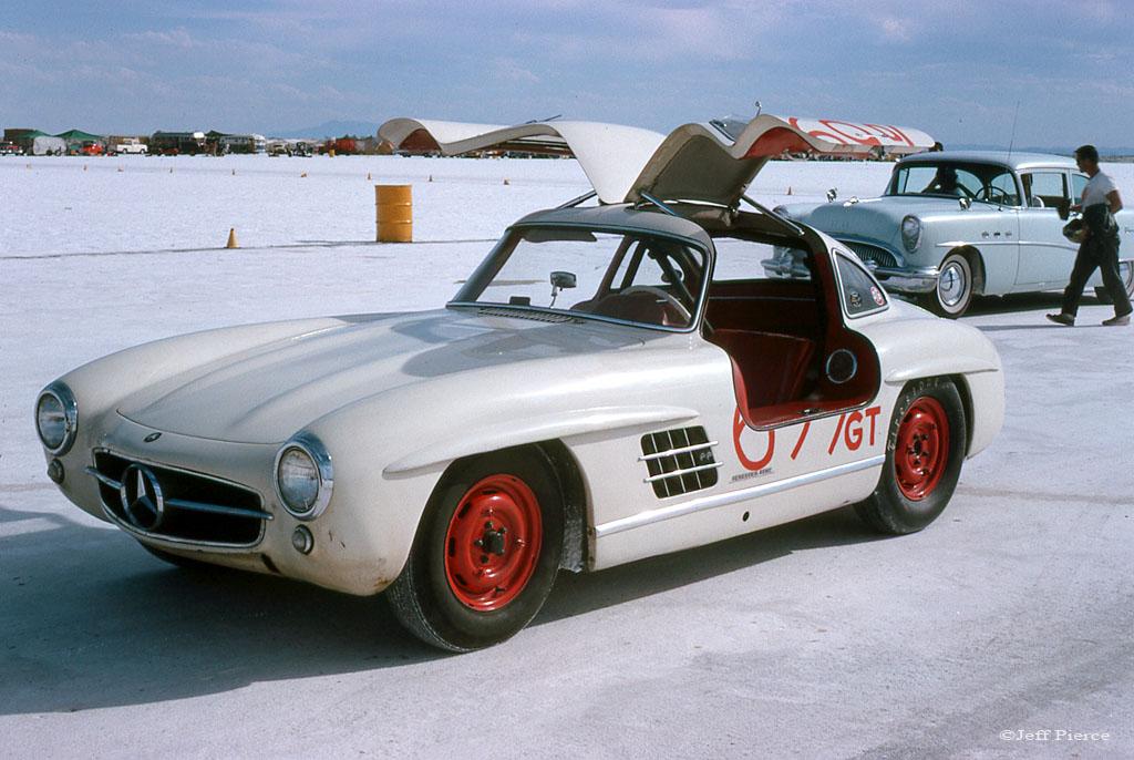 1963 Bonneville Salt Flats 13.jpg
