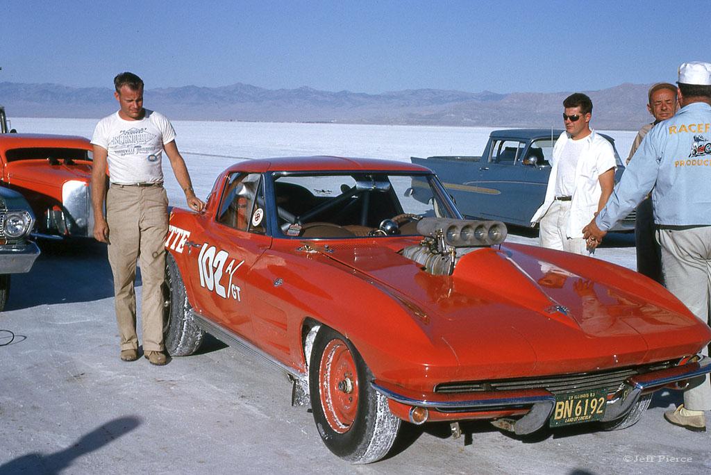 1963 Bonneville Salt Flats 14.jpg