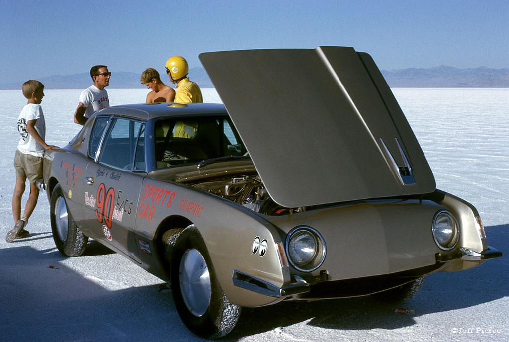 1963 Bonneville Salt Flats 18.jpg