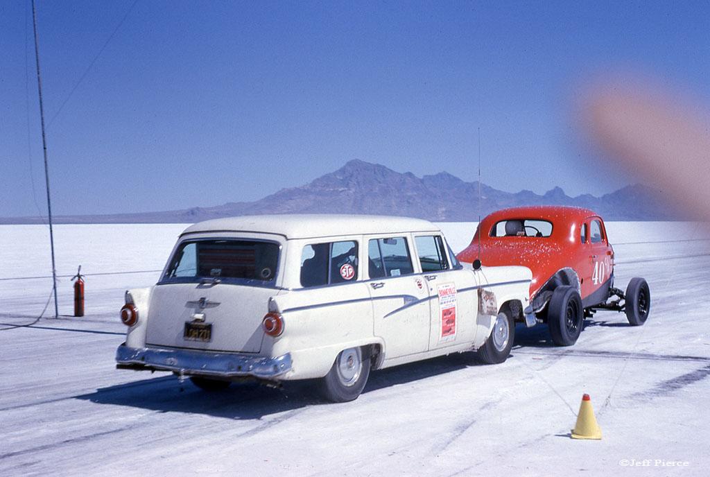 1963 Bonneville Salt Flats 19.jpg