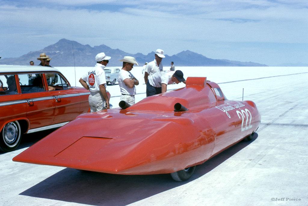 1963 Bonneville Salt Flats 20.jpg