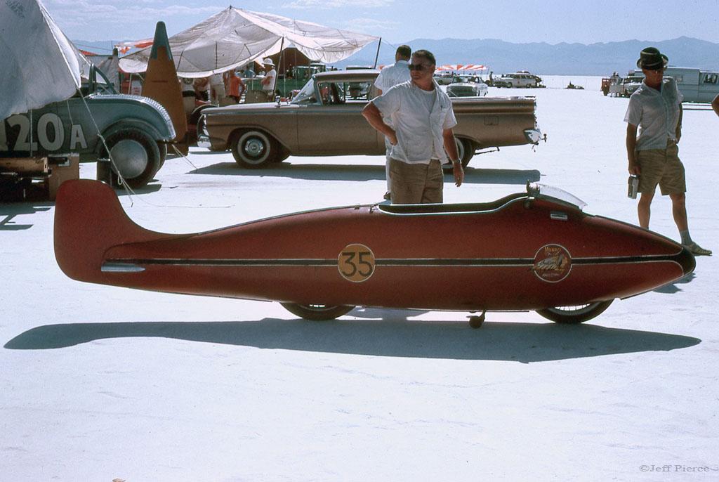 1963 Bonneville Salt Flats 21.jpg