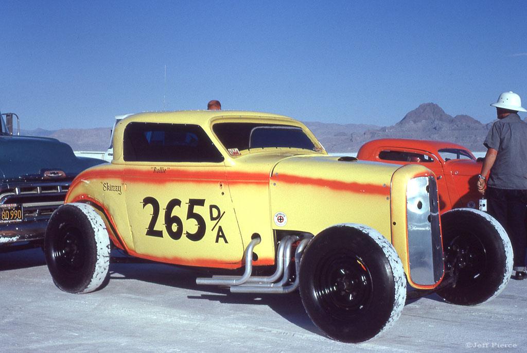 1963 Bonneville Salt Flats 22.jpg