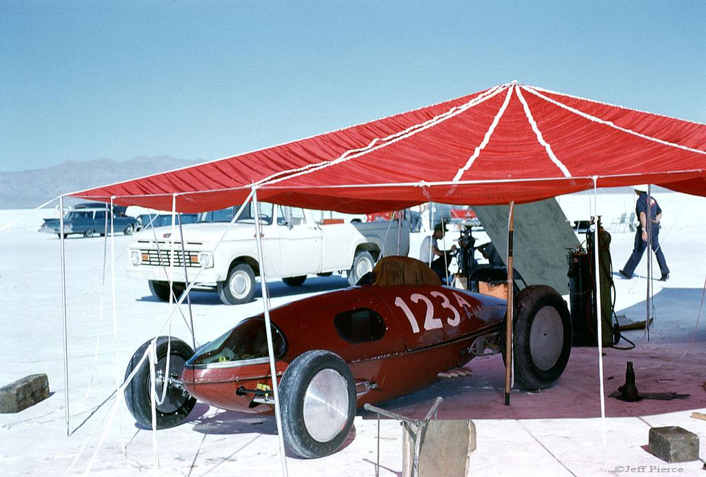 1963 Bonneville Salt Flats 26.jpg