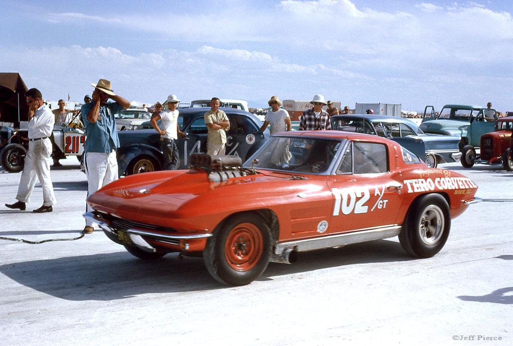 1963 Bonneville Salt Flats 27.jpg